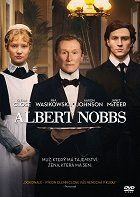 Albert Nobbs download