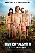 Holy Water download
