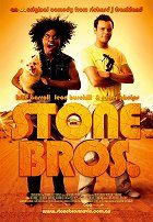 Stone Bros. download