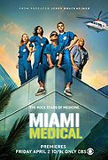 Pohotovost Miami download