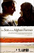 The Son of an Afghan Farmer download