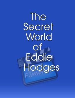 The Secret World of Eddie Hodges