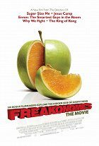 Freakonomics download