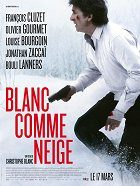 Blanc comme neige download
