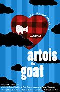 Artois the Goat download