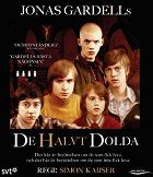 De halvt dolda download