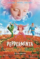 Pepperminta download