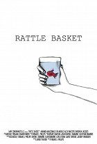 Rattle Basket