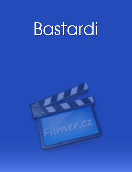 Bastardi download