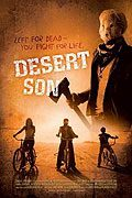 Desert Son download