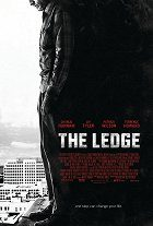 The Ledge download
