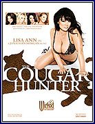 The Cougar Hunter download