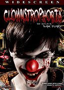 ClownStrophobia download