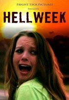 Hellweek download