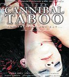 Cannibal Taboo download