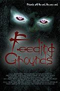Feeding Grounds download