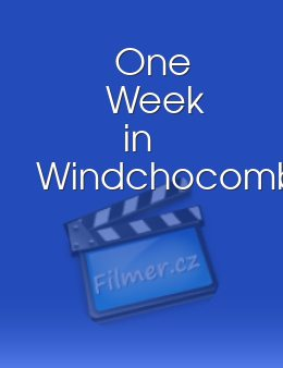 One Week in Windchocombe