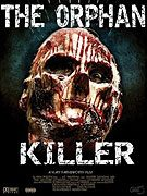 The Orphan Killer download