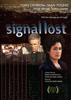 Signal Lost download