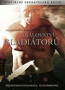 Gladiátoři download