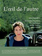 Oeil de lautre, L download