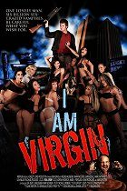 I Am Virgin download