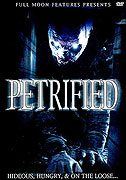 Petrified download