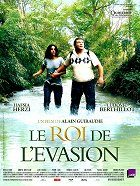 Le roi de lévasion download