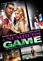 A Numbers Game download