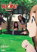 K-ON!! download
