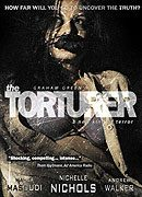 The Torturer download