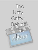 The Nitty Gritty Behind the Itty Bitty Titty Committee
