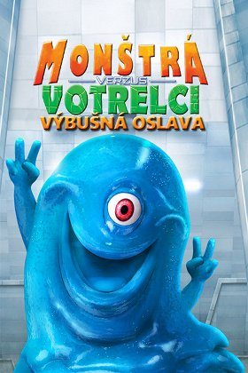 B.O.B.s Big Break download