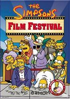 The Simpsons Film Festival video kompilace