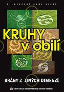 Kruhy v obilí download
