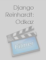 Django Reinhardt: Odkaz download