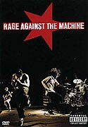 Rage Against the Machine download