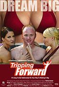 Tripping Forward download