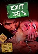 Exit 38 download