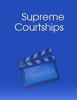 Supreme Courtships download