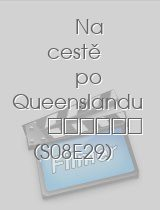 Na cestě po Queenslandu download