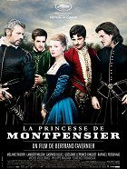 La Princesse de Montpensier download