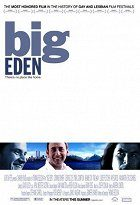 Big Eden download