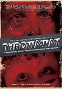 Throwaway download