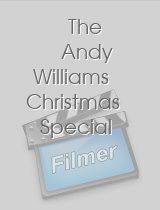 The Andy Williams Christmas Special