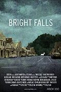 Bright Falls download