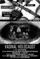 Vaginal Holocaust