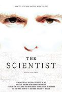 The Scientist download
