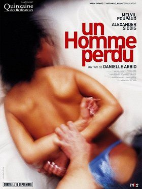 Homme perdu, Un download