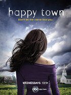 Happy Town download